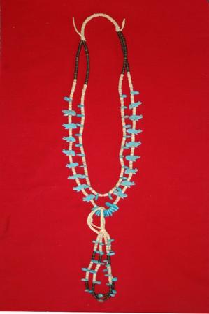 ironhand-jewelry-056.JPG