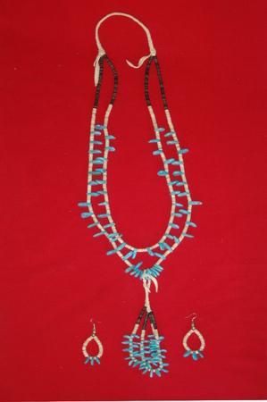 ironhand-jewelry-058.JPG