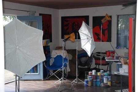 ironhand-studiowork-17.jpg