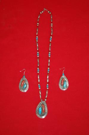 ironhand-jewelry-065.JPG