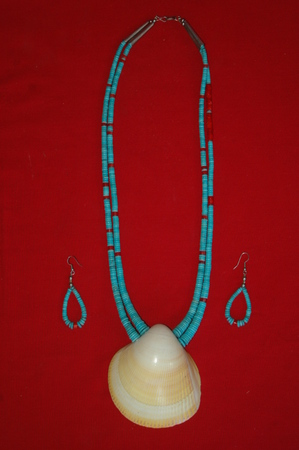 ironhand-jewelry-072.JPG