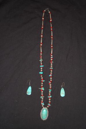 ironhand-jewelry-083.JPG