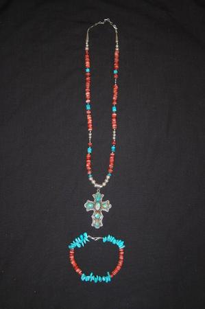 ironhand-jewelry-086.JPG