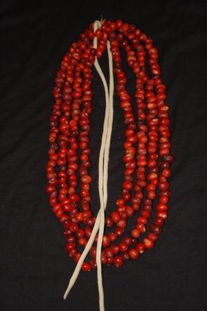 ironhand-jewelry-092.JPG