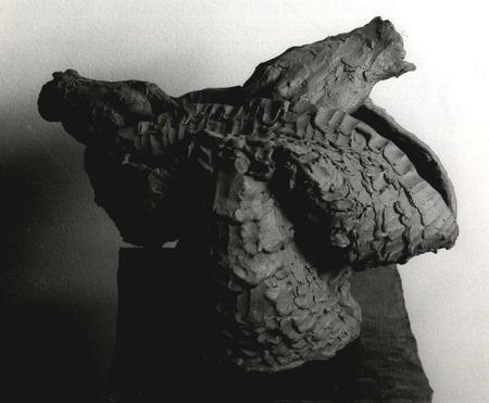 ironhand-ceramics-002.jpg