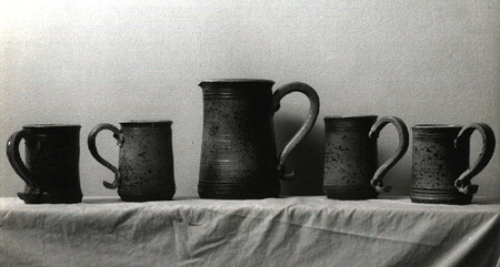 ironhand-ceramics-003.jpg