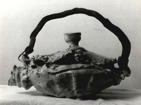 ironhand-ceramics-004.jpg