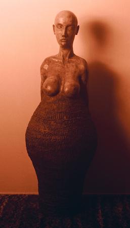 ironhand-ceramics-005.jpg