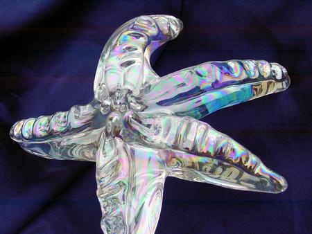 ironhand-glass-020.jpg