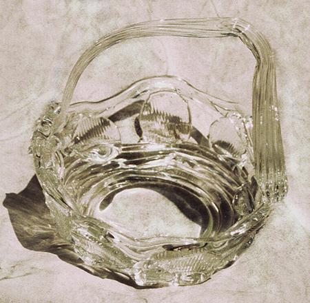 ironhand-glass-051.jpg
