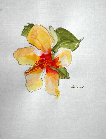 ironhand-watercolor-001.jpg