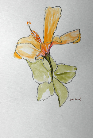 ironhand-watercolor-002.jpg