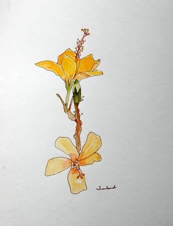 ironhand-watercolor-003.jpg