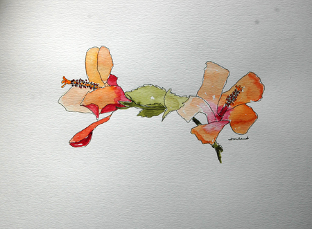 ironhand-watercolor-004.jpg