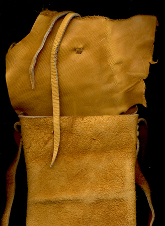 ironhand-purse-ml-006.jpg