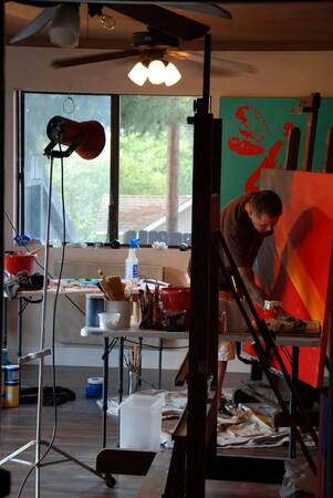 ironhand-studiowork-18.jpg