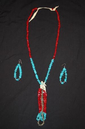 ironhand-jewelry-032.JPG