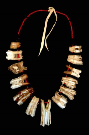 ironhand-jewelry-034.jpg