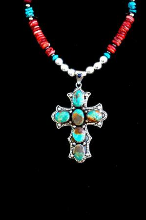 ironhand-jewelry-042.JPG