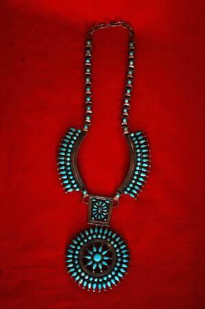 ironhand-jewelry-043.JPG