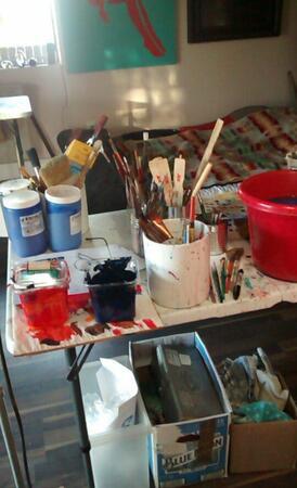 ironhand-studiowork-27.jpg