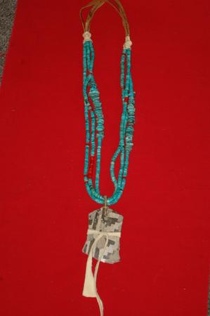ironhand-jewelry-049.JPG